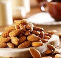 La vitamina B6 disminuye el riesgo de cáncer