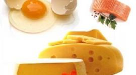 La vitamina D contra el parkinson