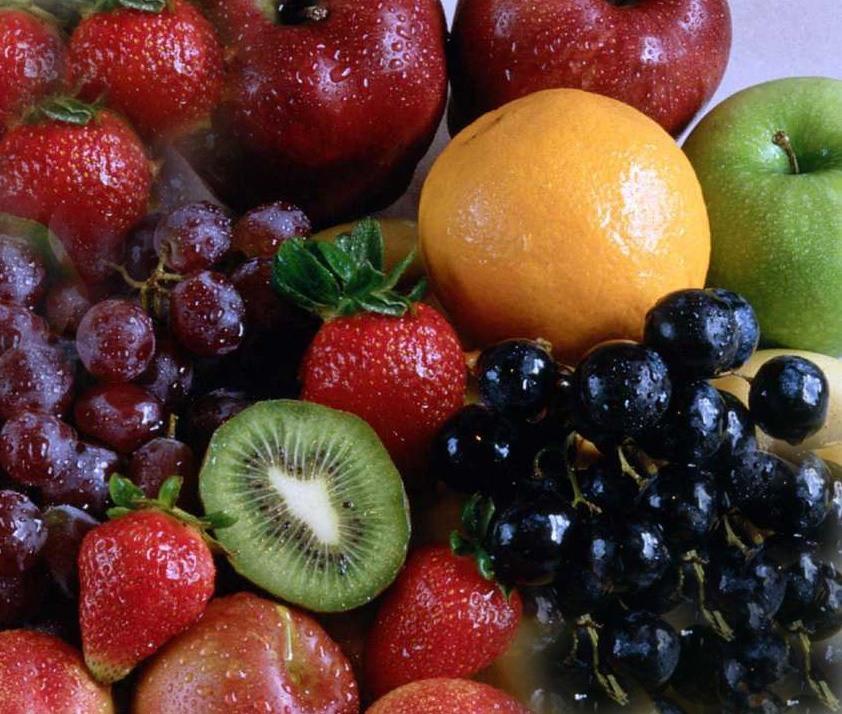 frutas-verduras-tóxicas