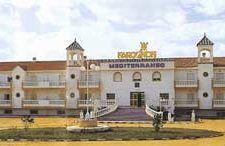 Centros de desintoxicación en Sevilla