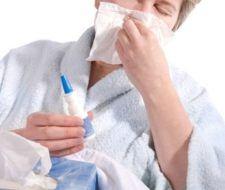 ¿Eres alérgico a los medicamentos?