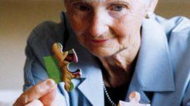 ¿Se puede prevenir el Alzheimer?