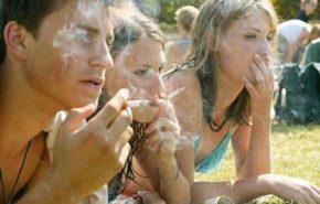 Fumar aumenta los síntomas de depresión
