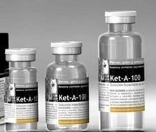 Drogas psicodélicas actuarían como antidepresivos