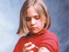 La diabetes y los carbohidratos simples