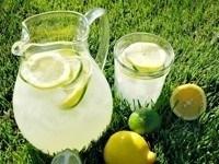 Contra la ola de calor: hidratación y nutrición