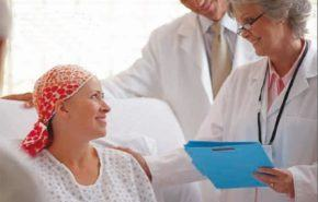 Los síntomas más comunes del cáncer