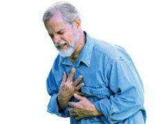 Principales causas del infarto