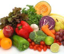 Los mejores alimentos para tener un cuerpo con mucha energía
