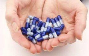 Los riesgos de adelgazar con medicamentos