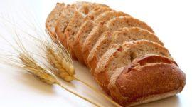 Los mejores alimentos para saciar el hambre