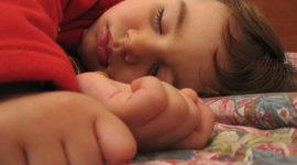 Enfermedad del sueño