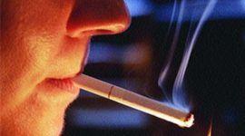 Patrones cerebrales mostrarían la probabilidad de dejar el cigarrillo