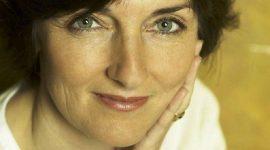 Los calores de la menopausia benefician al corazón