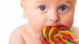 La mala alimentación afectaría al desarrollo cognitivo