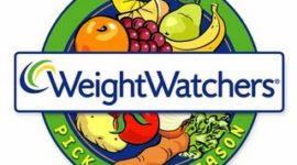 Las mejores dietas según U.S News & World Report