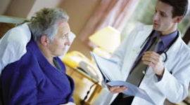 Estados Unidos: Los médicos aplicarían correctamente guías para tratamiento cáncer
