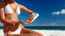 Como cuidarnos en la playa