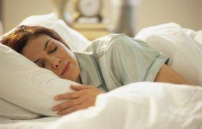 Descansar, la importancia de dormir