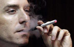 Las enfermedades coronarias y el cigarrillo