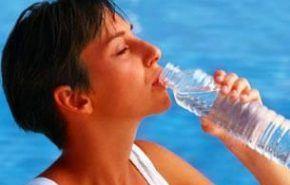 Consejos para hidratar el cuerpo