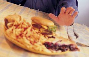Sobre comida chatarra y obesidad