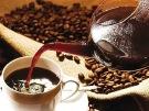 El consumo de café y su poder estimulante