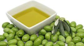 Las frutas y verduras ideales para las enfermedades cardiacas