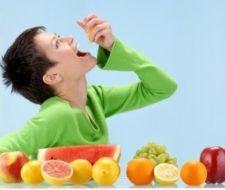 ¿Es importante la alimentación balanceada?