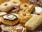 ¿Qué son las grasas trans o grasas hidrogenadas?