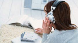 Expertos confirman que música alivia efectos de quimioterapia