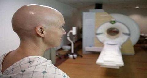 tratamientos de quimioterapia