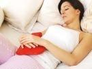 La endometriosis