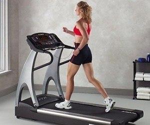 Hacer deporte no siempre reduce el peso