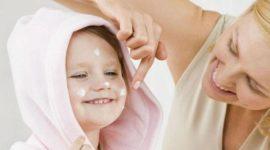 Qué es la dermatitis