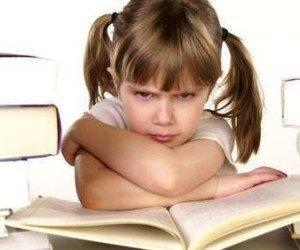 Cuándo debo llevar a mi hijo al psicólogo?