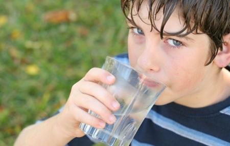 Servicios de Agua y Drenaje de Monterrey IPD