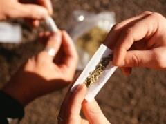 El consumo de drogas en estudiantes desciende en España