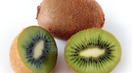 Las frutas que ocasionan alergia en los niños