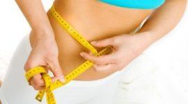 El peligro de hacer dieta sin control