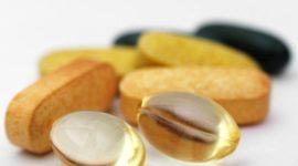 Las personas de piel clara necesitan más vitamina D