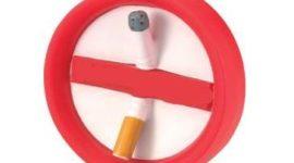 Lucha contra el tabaco se debilita en América