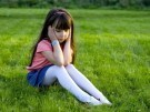La ansiedad en los niños según la edad