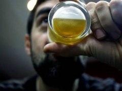 ¿Bebes demasiado? Test gratuito AUDIT de la OMS
