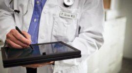 Aumentan las agresiones contra médicos en España