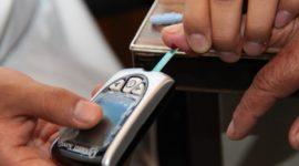 Europa solicita estrategias para la lucha contra la diabetes