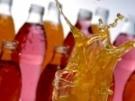El riesgo de consumir bebidas azucaradas