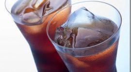 ¿Hay relación entre la obesidad y el azúcar?