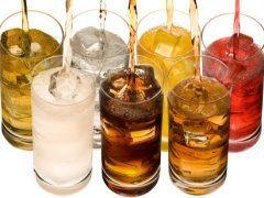 Una buena hidratación evita la sensación de fatiga