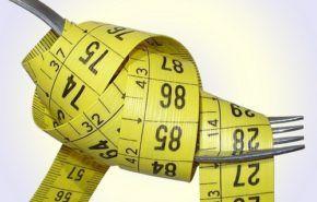 Dietas económicas con alimentos depurativos